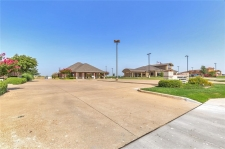 Listing Image #2 - Industrial for sale at 829 N Nolan River RD, Cleburne TX 76033