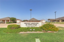 Listing Image #3 - Industrial for sale at 829 N Nolan River RD, Cleburne TX 76033