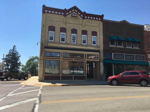 Listing Image #2 - Others for sale at 201 N Main St, Monticello WI 53570
