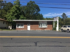 Listing Image #1 - Office for sale at 2029 Milford Rd, East Stroudsburg PA 18301