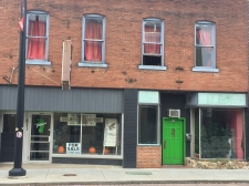 Listing Image #1 - Retail for sale at 811 Broadway, Cape Girardeau MO 63701