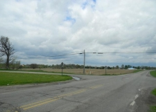 Land for sale in Grass Lake , MI