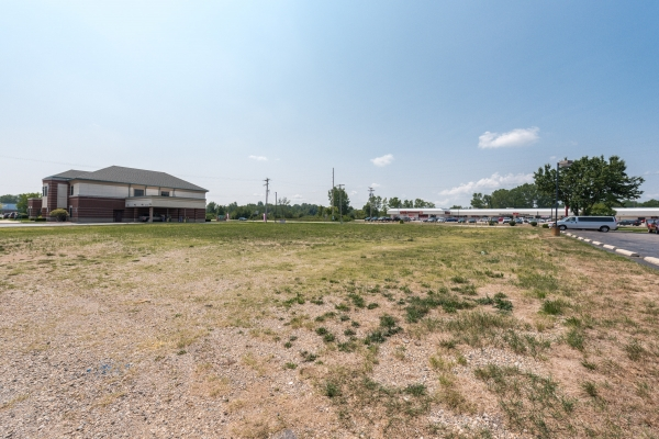 Listing Image #2 - Land for sale at 413 S MAIN ST, Brooklyn MI 49230