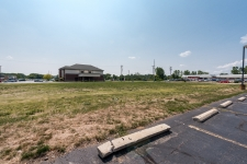 Listing Image #3 - Land for sale at 413 S MAIN ST, Brooklyn MI 49230