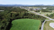 Others property for sale in Derby, VT