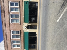 Listing Image #1 - Retail for sale at 215 E 2nd Street, Tifton GA 31794