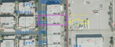 Listing Image #1 - Industrial for sale at 3060 East Post Road, Las Vegas NV 89120