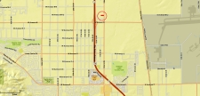 Listing Image #3 - Land for sale at SWC of 10th St West & Ave M-12, Palmdale CA 93551