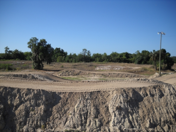 Listing Image #3 - Land for sale at 1585 Centennial Blvd, Bartow FL 33830