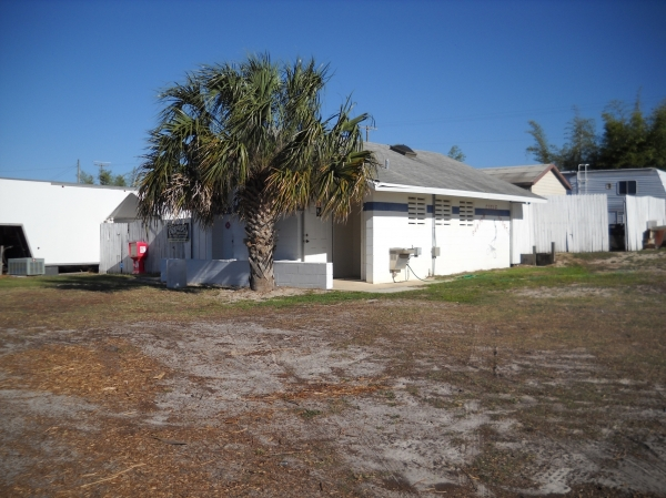 Listing Image #5 - Land for sale at 1585 Centennial Blvd, Bartow FL 33830