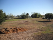 Listing Image #4 - Land for sale at 1585 Centennial Blvd, Bartow FL 33830
