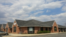 Office for sale in Mokena, IL