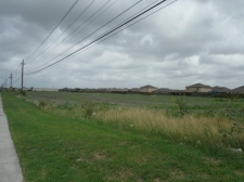 Land for sale in Corpus Christi, TX