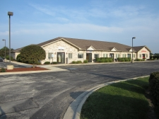 Office for sale in Frankfort, IL