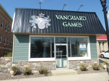 Retail for sale in Reedsburg, WI