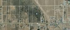 Land for sale in Lucerne Valley, CA