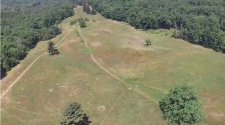 Land for sale in Mount Pocono, PA