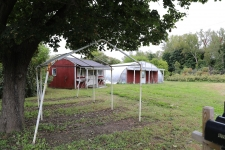Listing Image #2 - Others for sale at 6762 & 6780 Fly Road, East Syracuse NY 13057