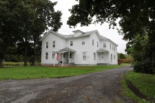 Listing Image #5 - Others for sale at 6762 & 6780 Fly Road, East Syracuse NY 13057