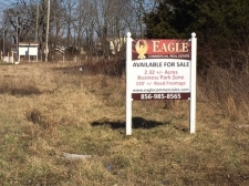 Listing Image #2 - Office for sale at 440 Berlin Cross Keys Rd, Monroe Township NJ 08094