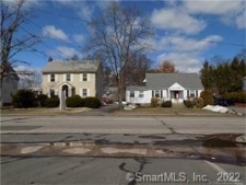 Others property for sale in Bristol, CT