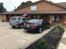 Retail property for sale in Spencer, OH