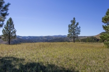 Others property for sale in Deadwood, SD