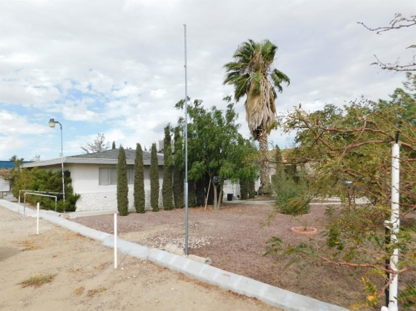 Listing Image #2 - Others for sale at 15224  Bonanza Rd, Victorville CA 92392