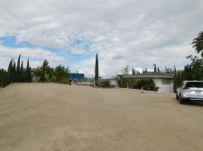 Listing Image #3 - Others for sale at 15224  Bonanza Rd, Victorville CA 92392