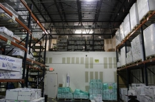 Listing Image #5 - Industrial for sale at 12481 NW 44th Street, Coral Springs FL 33065