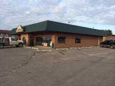 Retail for sale in Minot, ND