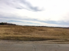 Listing Image #1 - Land for sale at 4224 4th St. NW, Minot ND 58703
