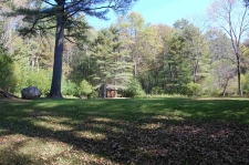 Land for sale in Norwich, VT