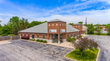Office for sale in Peoria, IL