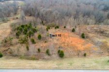 Listing Image #1 - Others for sale at 10 Hwy 41 N, Springfield TN 37172