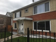 Multi-family for sale in Chicago, IL