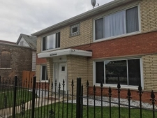 Listing Image #2 - Multi-family for sale at 219 W 115th St, Chicago IL 60628