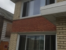 Listing Image #3 - Multi-family for sale at 219 W 115th St, Chicago IL 60628