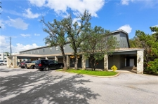 Others for sale in Lago Vista, TX