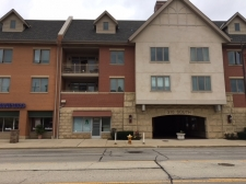 Listing Image #1 - Office for sale at 310 S. Main Street, Suite D, Lombard IL 60148