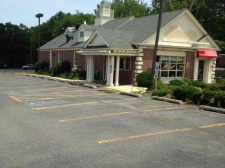 Retail for sale in Brick, NJ