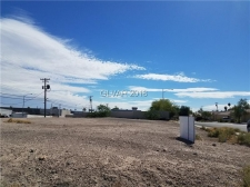 Land property for sale in Las Vegas, NV