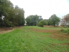Land for sale in Kingston, PA