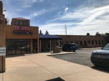 Listing Image #1 - Office for sale at 1740 Chapel Hills Drive, Colorado Springs CO 80920