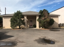 Office for sale in Monument, CO