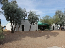 Listing Image #1 - Industrial for sale at 17816 North 25th Ave, Phoenix AZ 85023
