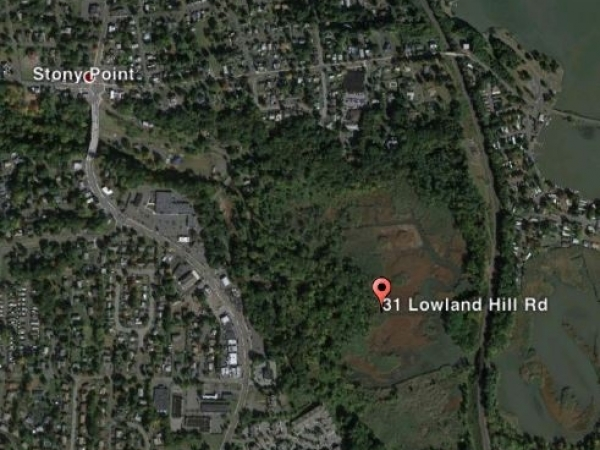 Listing Image #3 - Land for sale at 31 Lowland Hill Road, Stony Point NY 10980