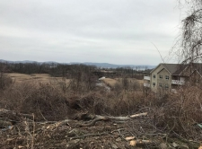 Listing Image #1 - Land for sale at 31 Lowland Hill Road, Stony Point NY 10980