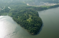 Listing Image #2 - Land for sale at 31 Lowland Hill Road, Stony Point NY 10980