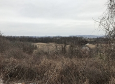 Listing Image #4 - Land for sale at 31 Lowland Hill Road, Stony Point NY 10980
